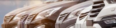 Is een import auto voordeliger?